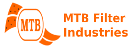 MTB Filter Industries
